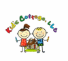 Kid's Cottage, LLC